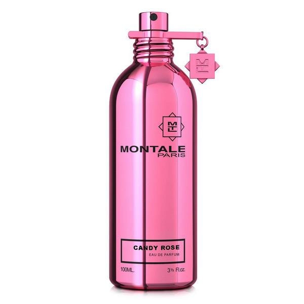 Montale Candy Rose